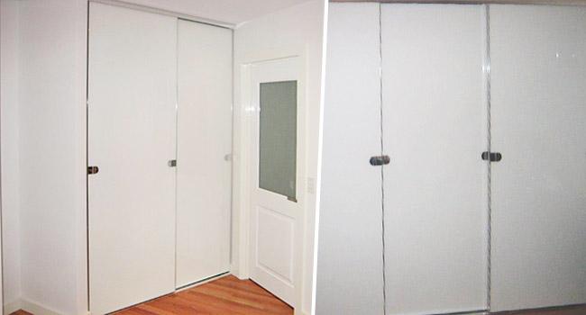 framless-doors-duit-images-001