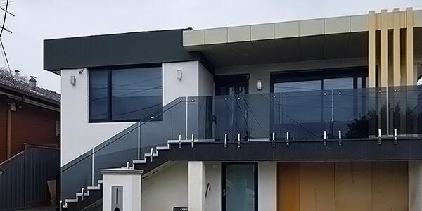 glass-balustrades-001