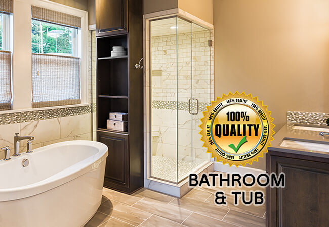 high-quality-bathroom