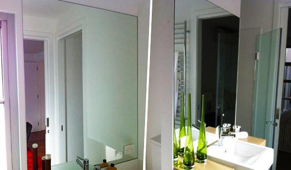 mirrors-dressing-mirror-001