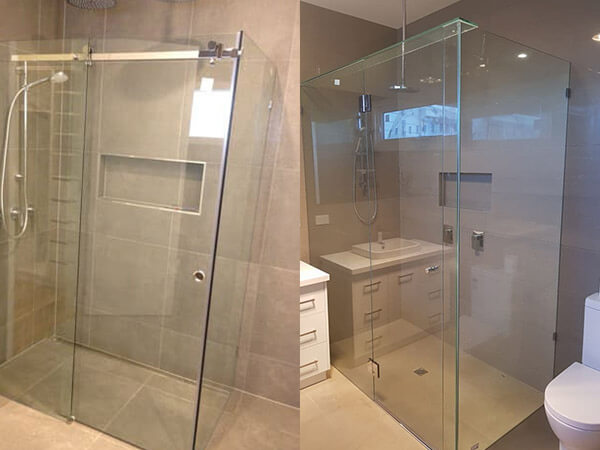 product-frameless-shower-screen-001