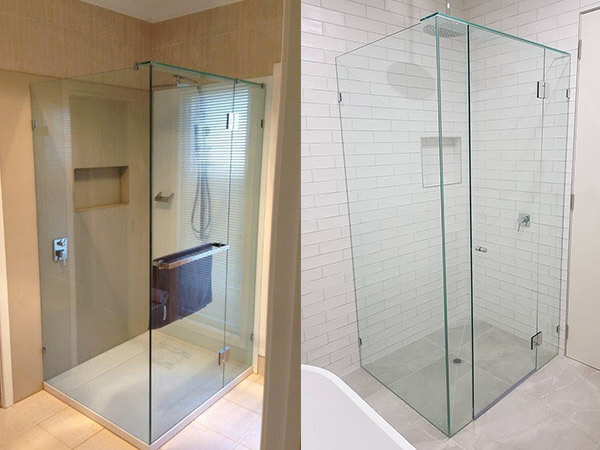 product-frameless-shower-screen-002
