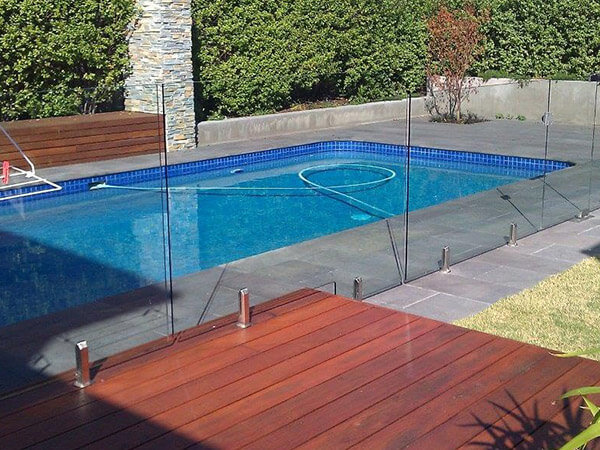 product-pool-balustrades-001