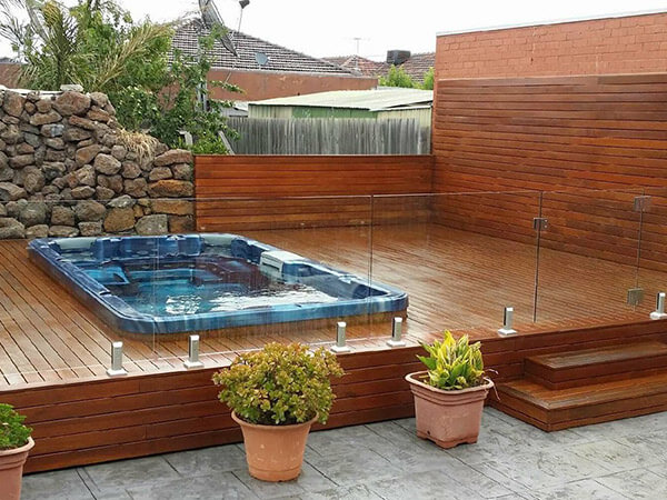 product-pool-balustrades-002