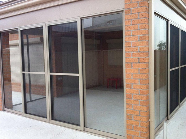product-sliding-doors-windows-001