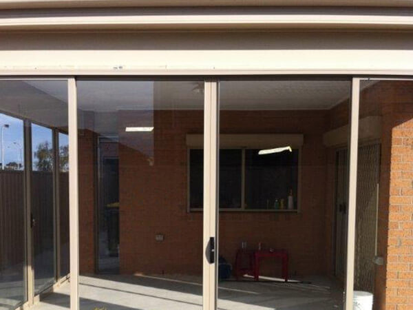 product-sliding-doors-windows-002