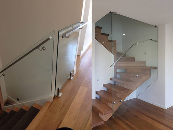 product-staircase-balustrade-001