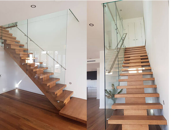 product-staircase-balustrade-002