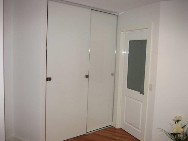 product-wardrobe-doors-001