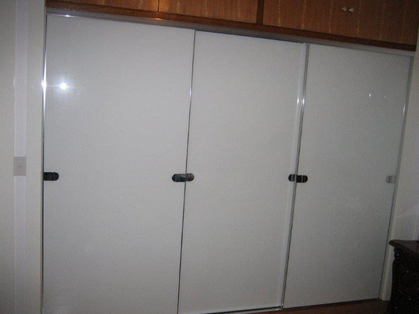product-wardrobe-doors-002