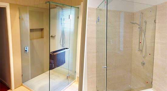 shower-screen-home-page-001